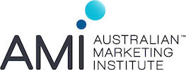 Australian Marketing Institute (AMI)