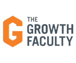 Growth Faculty