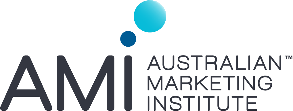 AMI Professional Development