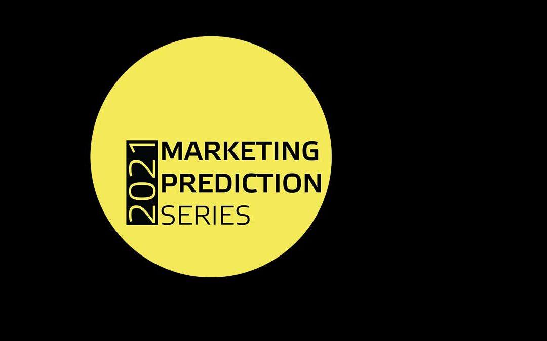 Prediction Series 2021