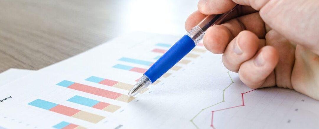 Conversion Optimisation Workshop: Reaching Your Full Digital Potential Using Customer Data